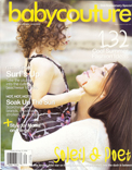 babycoutureaugust2008