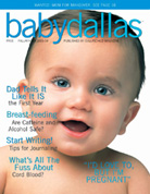 babydallas_cover