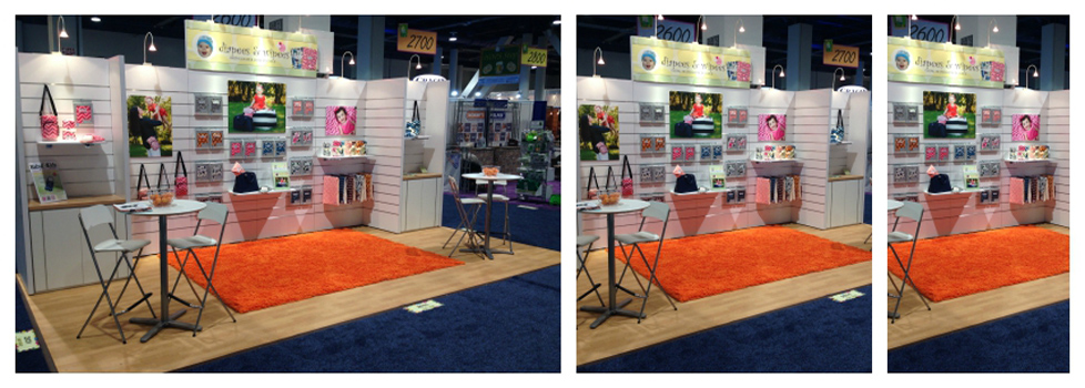 ABC Booth 2015 (978 x 350)